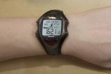 Pulsometry i zegarki do biegania