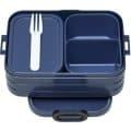 Lunchbox klasy premium