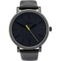 Zegarek Timex Modern