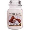 Zapachowa świeca Yankee Candle